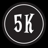 12069-runner-5k-black